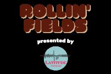 Copy of Copy of Rollin Fields (4)